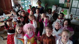 Carnaval - 2e (2)