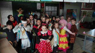 Carnaval - 2e (3)
