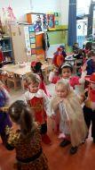 Carnaval - petits (2)