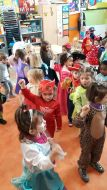 Carnaval - petits (3)