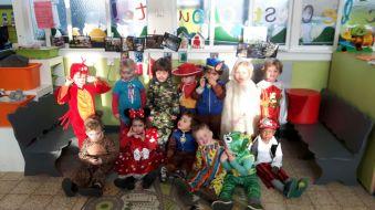 Carnaval - petits (4)